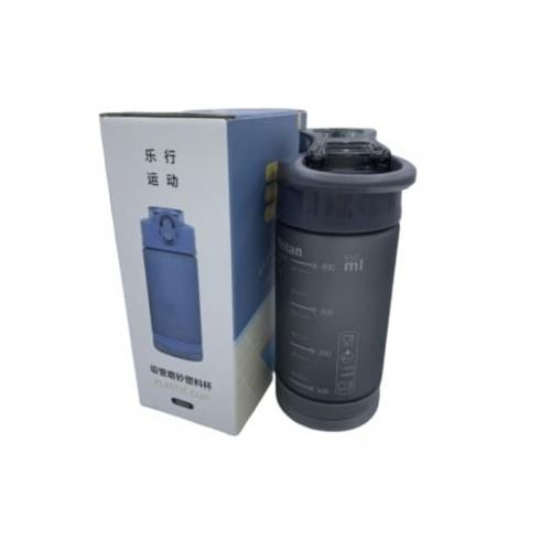 Бутылка для Воды D23 (550 мл) Diller
