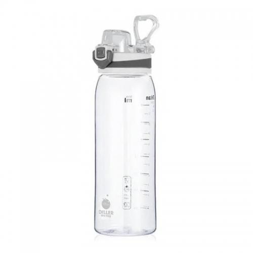 Бутылка для воды D32 (900 мл) Diller