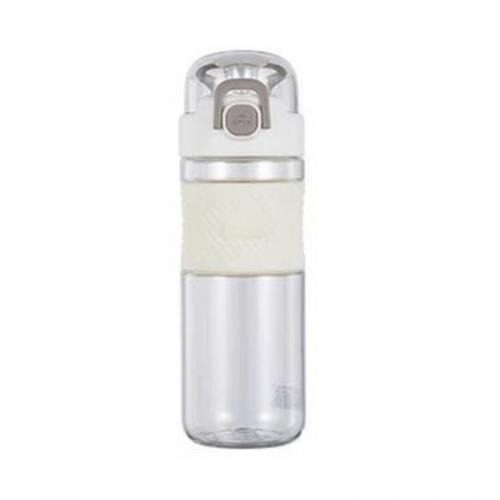 Бутылка для воды DB-001 (600 мл) Diller