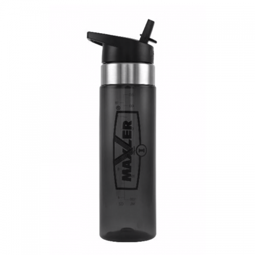 Promo Drink Bottles 550 ml Maxler