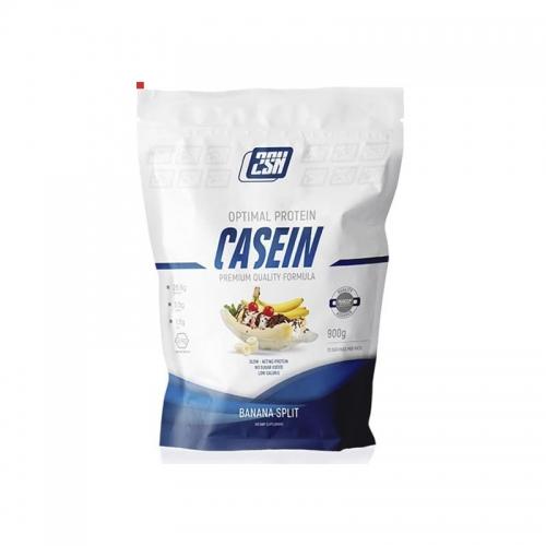 Казеин Casein 2SN (900 г)