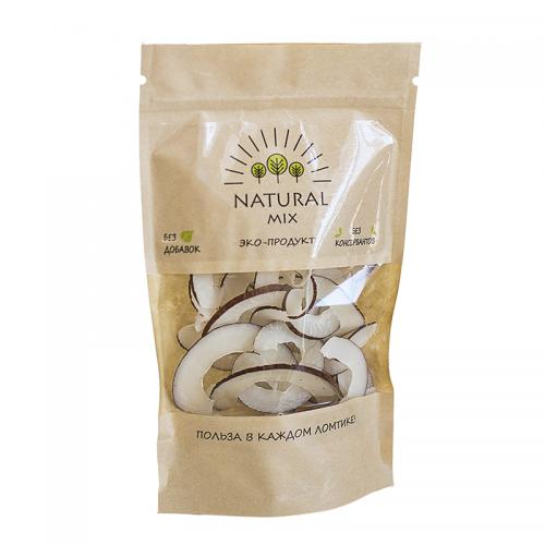 Кокос 30 гр Natural Mix