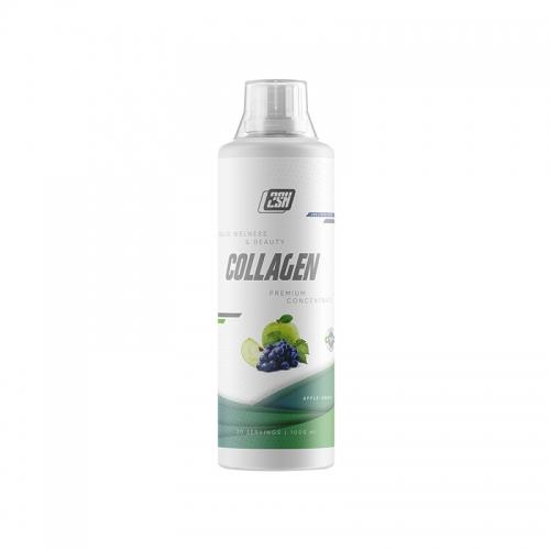 Коллаген Liquid (1000 мл) 2SN