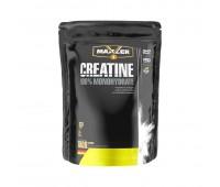 Креатин Creatine Monohydrate (1000 г) Maxler