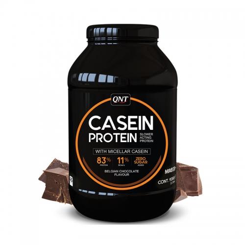 Протеин Casein (908 г) QNT