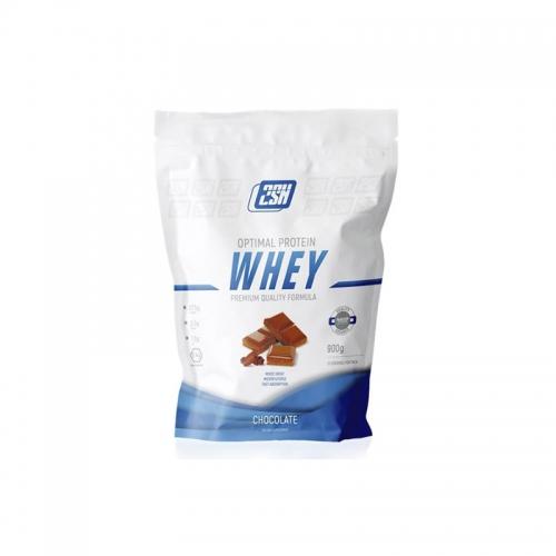 Протеин Whey (900 г) 2SN