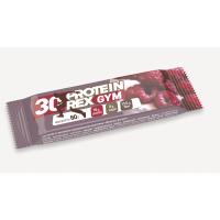 Батончик 60 гр Protein Rex