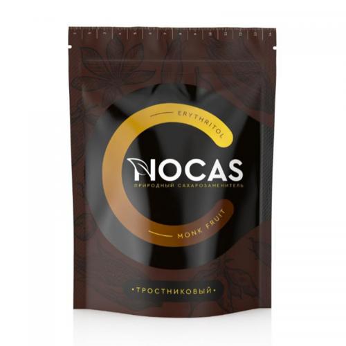Сахарозаменитель (300 г) Nocas