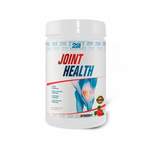 Хондропротектор Joint health (375 г) 2SN