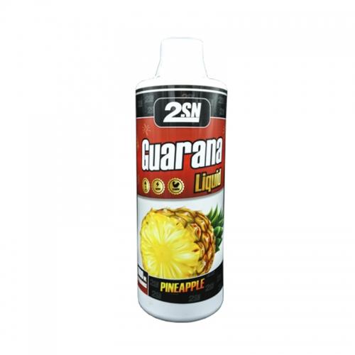 Энергетик Guarana 100 000 mg (1000 мл) 2SN