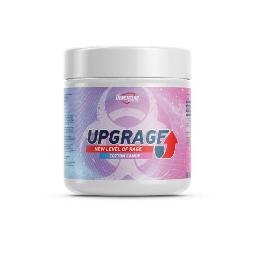 Энергетик Upgrage (100 г) Geneticlab