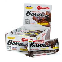 Батончик Bombbar (60 г)