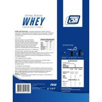 Протеин Whey 2SN (900 г)