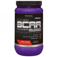 BCAA 12.000 Ultimate Nutrition (457 г)