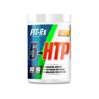 Аминокислота 5-HTP Fit-Rx (90 капсул)