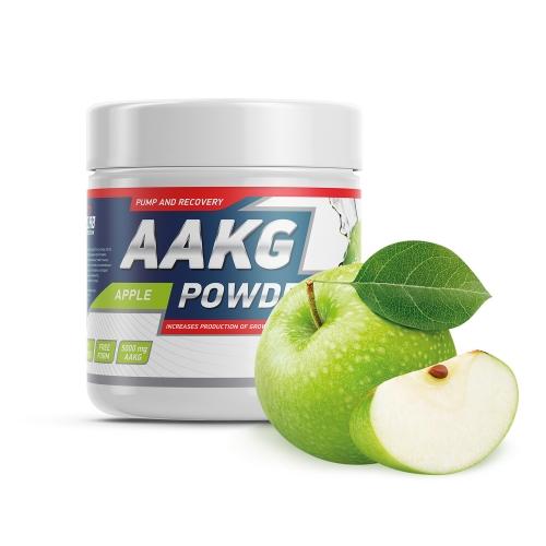 AAKG powder (150 г) Geneticlab