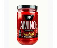 Аминокислоты Amino-X 30 serv BSN (435 г)
