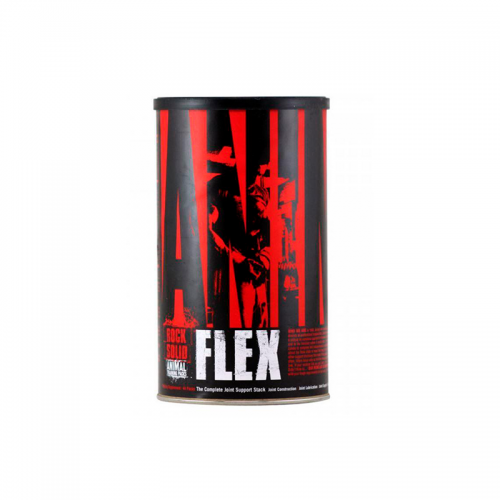 Animal Flex Universal Nutrition (44 пакета)