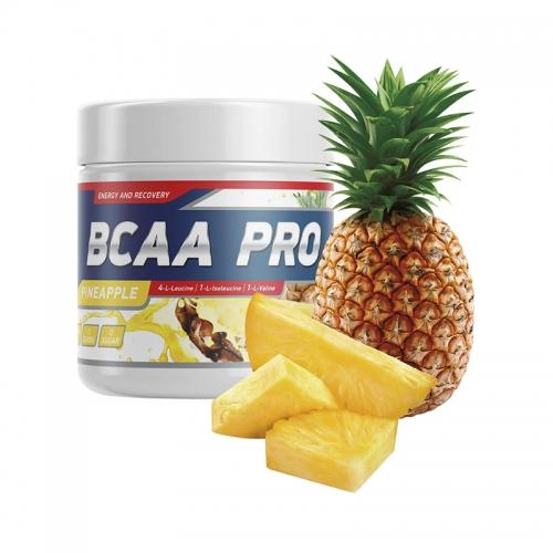 BCAA PRO (250 г) Geneticlab