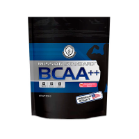 BCAA bag RPS Nutrition (500 г)