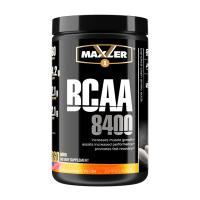 BCAA 8400 Maxler (360 таблеток)