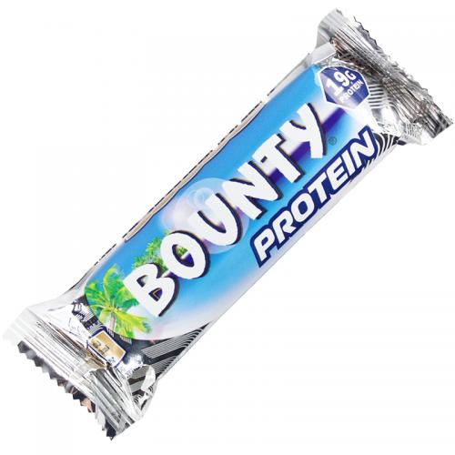 Bounty Protein Bar 57 gr