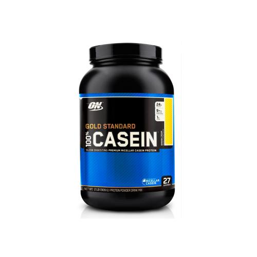 100 % Casein Protein 2 lb