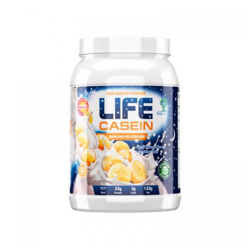Life Casein 2 lb Tree Of Life