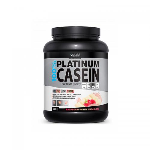 Протеин Casein VP Lab (908 г)