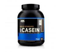 100 % Casein Protein 4 lb Optimum Nutrition