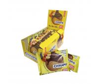 Протеиновое печенье Chikapie Chikalab (60 г)