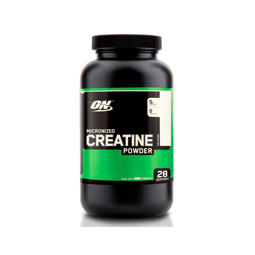 Креатин Optimum Nutrition Creatine powder (150 г)