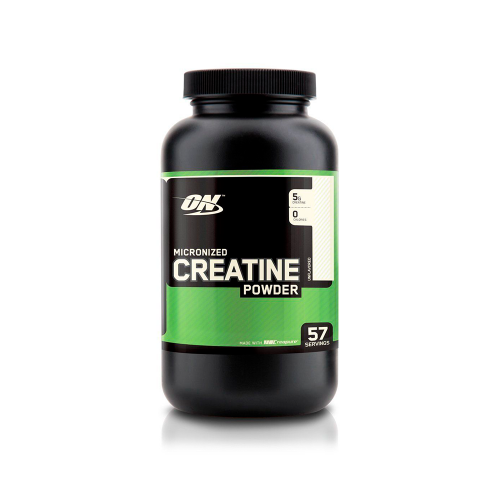 Креатин Optimum Nutrition Creatine powder (300 г)