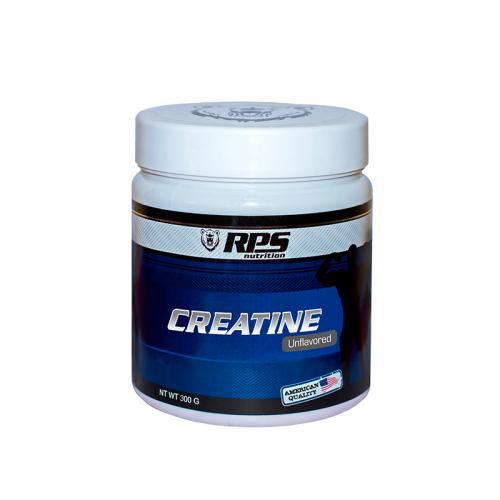 Креатин RPS Nutrition Creatine (300 г)