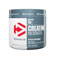 Creatine Monohydrate 500 g Dymatize Nutrition