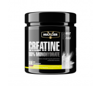 Креатин Maxler Creatine CAN (300 г)