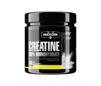 Креатин Maxler Creatine CAN (300 г)