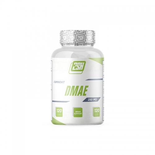 DMAE 250 мг (120 кап) 2SN