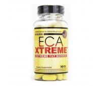 ECA Xtreme 90caps Hi-Tech