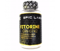 Fitorine (60 капсул) Epic Labs