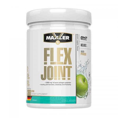 Flex Joint (360 г) Maxler