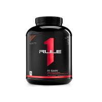 Gain 5.1 lb Rule 1