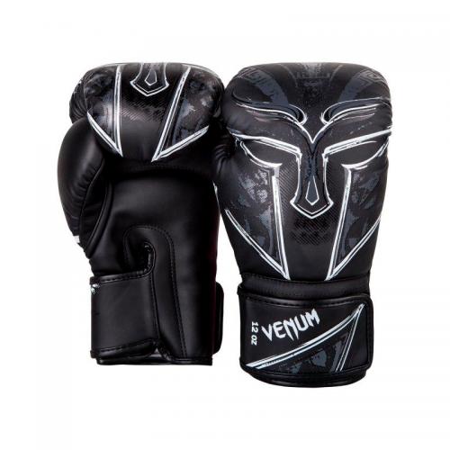 Боксерские перчатки Venum Gladiator 12 oz