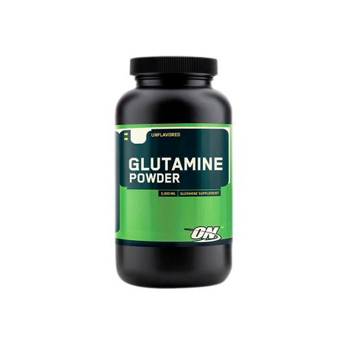 Глютамин Optimum Nutrition Glutamine powder (150 г)