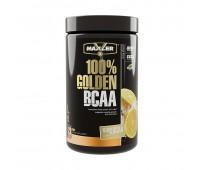 Golden BCAA (420 г) Maxler