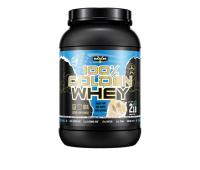 Golden Whey 2 lb Maxler