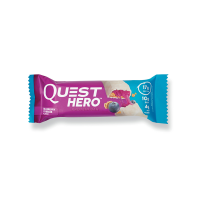 Батончик Quest Hero Protein Bar (60 г)