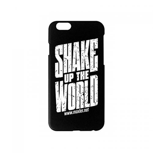 Чехол Iphone 6 Case Maxler