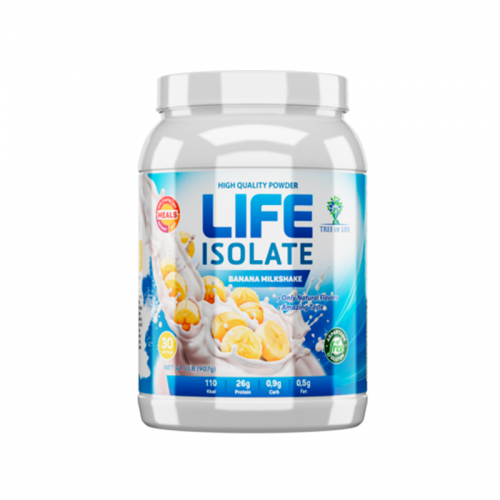 Life Isolate 2 lb Tree Of Life