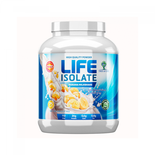 Life Isolate 5 lb Tree Of Life